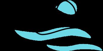 Najbrži plivač/plivačica u gradu Vukovaru